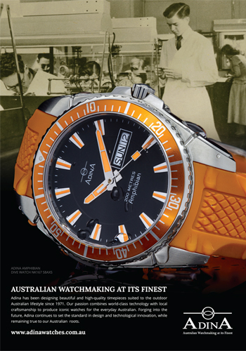 http://magazine.outeredgemag.com.au/accessories-personal/adina-watches/