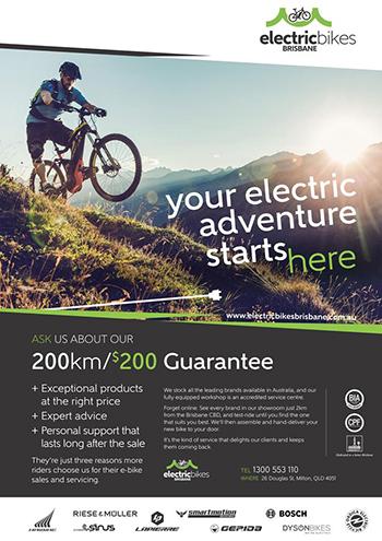 http://magazine.outeredgemag.com.au/electric-bikes-brisbane/