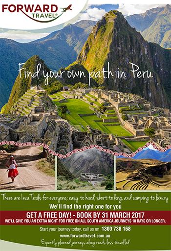 http://magazine.outeredgemag.com.au/our-adventure-deals/adventure/forward-travel/