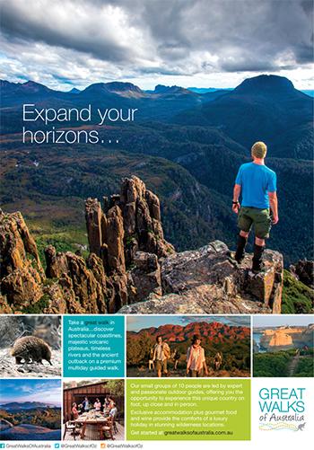http://magazine.outeredgemag.com.au/our-adventure-deals/adventure/great-walks-of-australia/