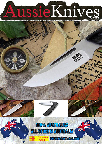http://magazine.outeredgemag.com.au/equipment/aussie-knives/