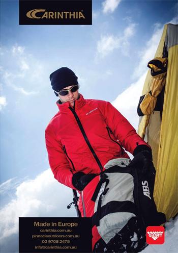 http://magazine.outeredgemag.com.au/equipment/carinthia-premier-defence/