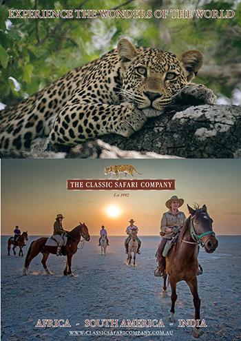http://magazine.outeredgemag.com.au/our-adventure-deals/adventure/classic-safari-company/