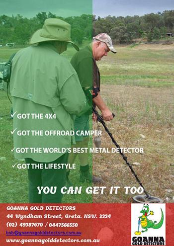 http://magazine.outeredgemag.com.au/electronic/goanna-gold-detectors/