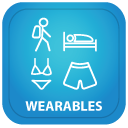 Gadgets/Fun stuff icon