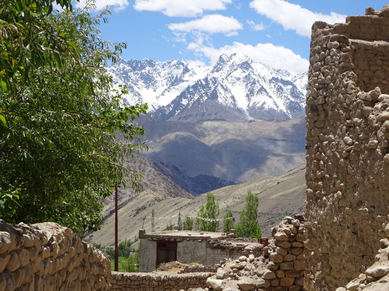 1.-Ladakh-trekking-tour-1-copy-small