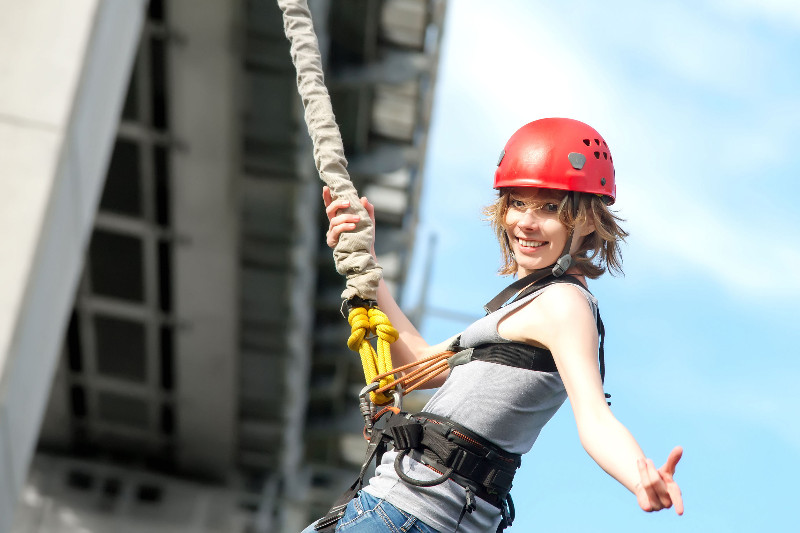 Bungee-Jumping-Travel-Insurance