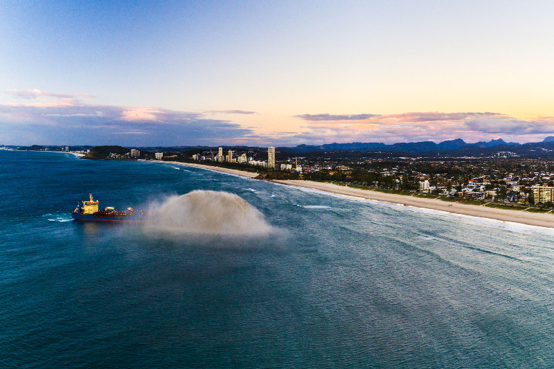 Droneography-Gold-Coast-dredge-2100x1400