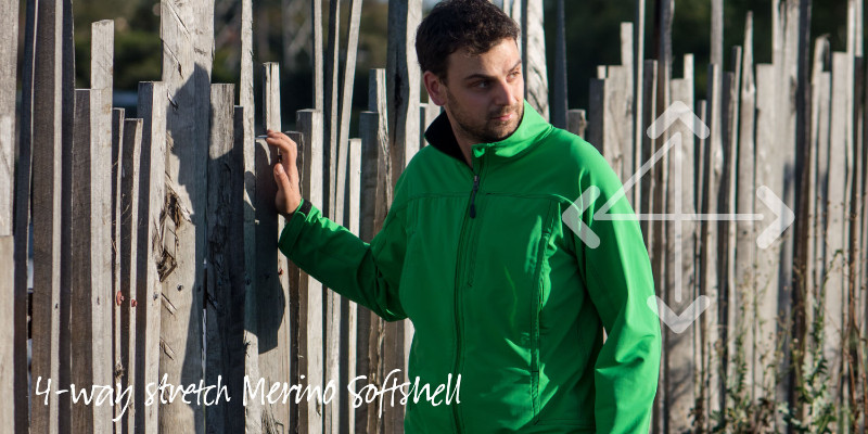 WW-HPFeatures2017-Softshell