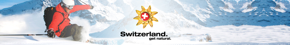 https://www.myswitzerland.com/en-au/home.html